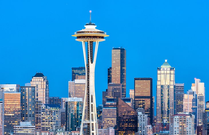 digital marketing agency Seattle