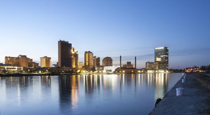 digital marketing agency Toledo