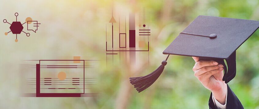 Higher Education SEO strategies