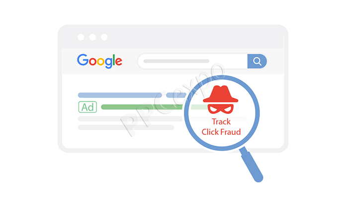 Click-Fraud-in-PPC