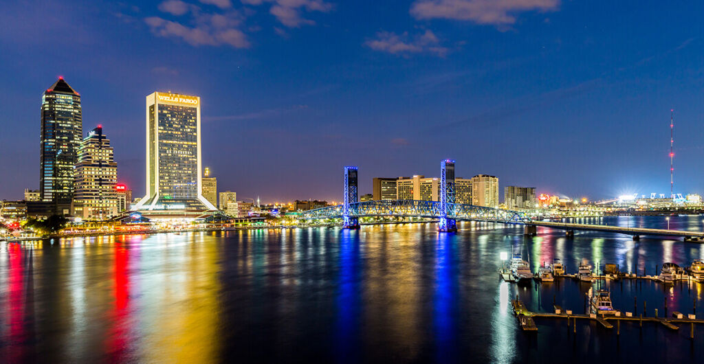 Jacksonville PPC agency