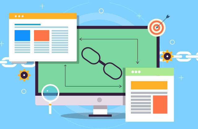 Why-Backlinks-are-Important-for-Your-Small-Business