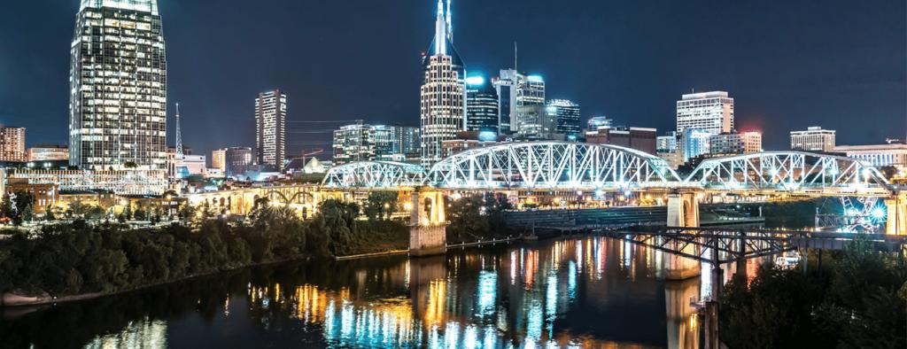 Nashville PPC Agency