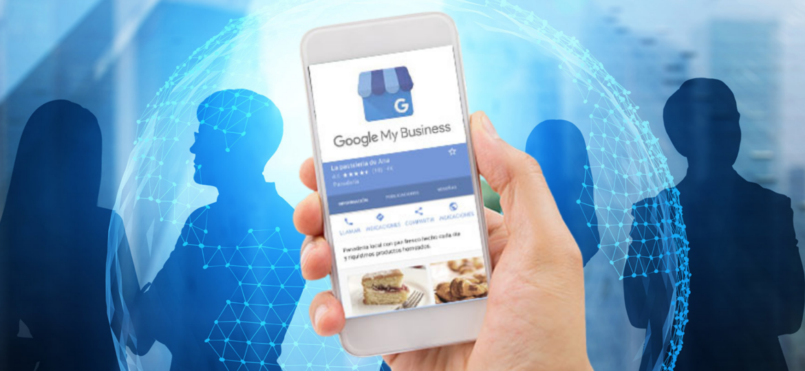 How to get customers from Google My Business