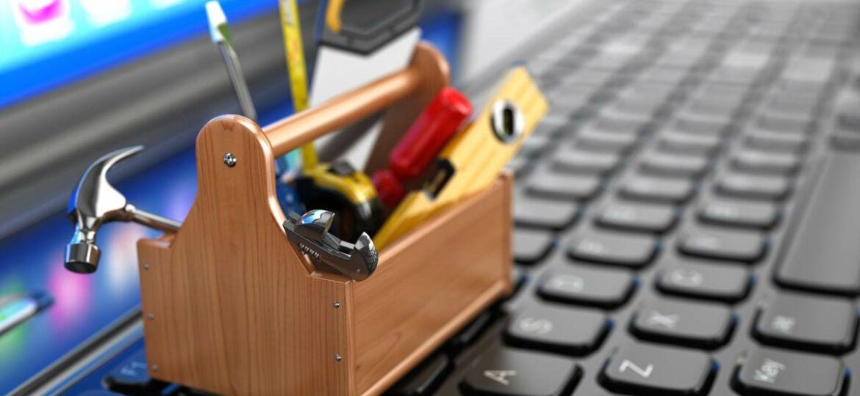 SEO strategies Home Remodeling Contractors